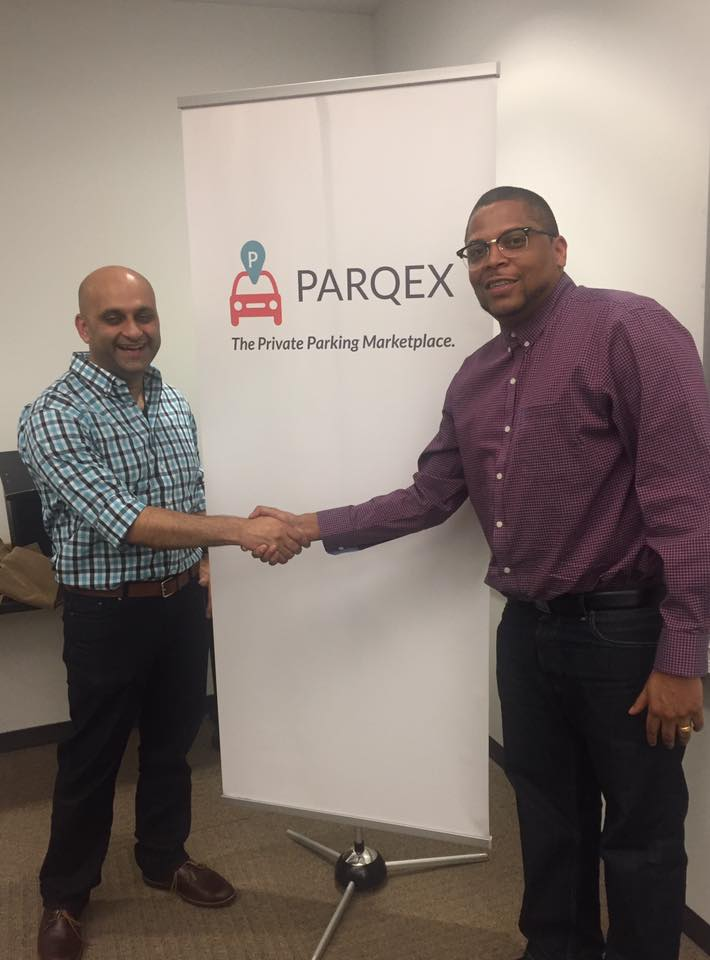 16832028_1252663628158192_1851455437237723337_n-1 Roosevelt University: Building a Brand with ParqEx