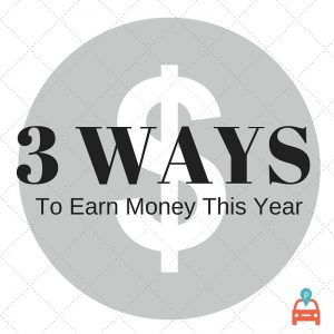 3-WAYS-300x300 3 Ways to Earn Money This Year