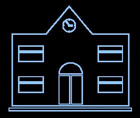 ParqEx Access+ Garage Door Opener Condo Boards
