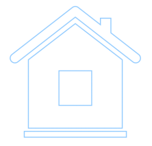 ParqEx Access+ Garage Door Opener Homeowners