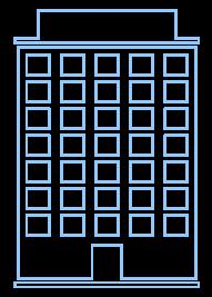 ICON-ParqExAccessGarageDoorOpener-PropertyManagers-191x267 Garage Door Opener