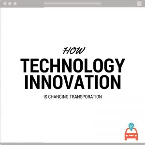 technology-innovation-300x300 How Technology Innovation is Changing Transportation and Shipping in 2016