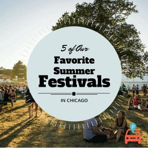 GUEST-1-300x300 Five of Our Favorite Chicago Summer Festivals