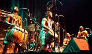 world-music-festival-chicago-chicago-il