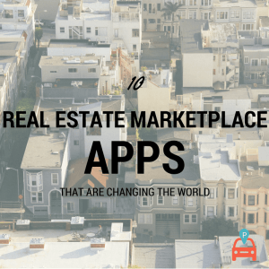 5-300x300 10 Real Estate Marketplace Apps That Are Changing the World