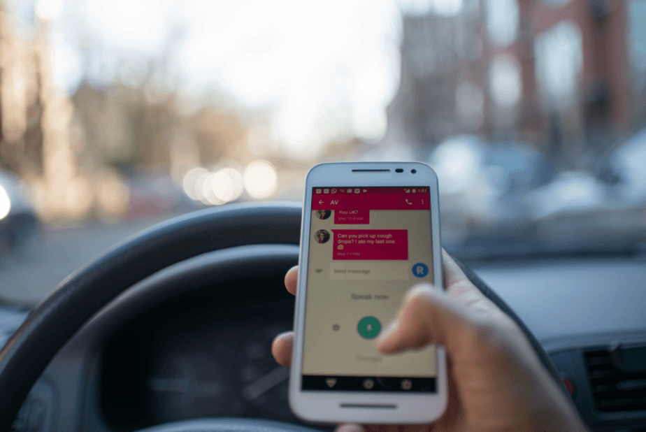 ParqEx: 5 Tips for Using a Smartphone as Your Roadtrip Navigator3