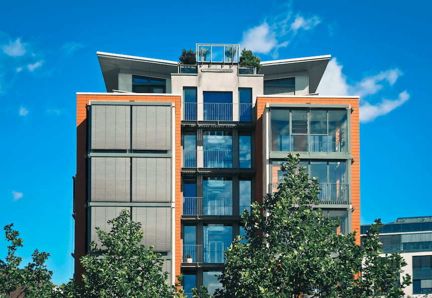 6 Common Multi-Family Real Estate Problems you Can Fix
