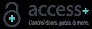 Smart Parking Platform | ParqEx Access Plus | Access+ App