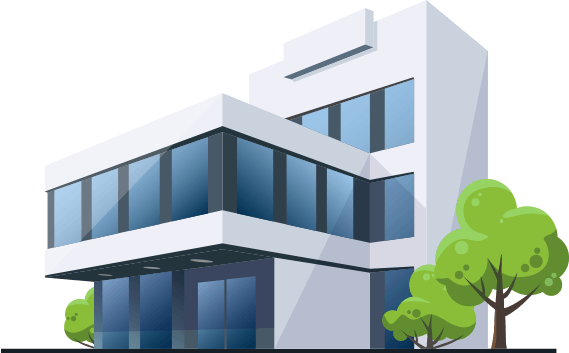 Parking Solution Condos and HOA