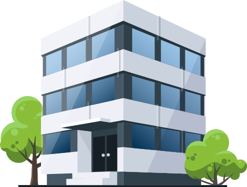 Parking Solution Multifamily Properties
