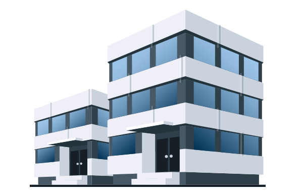 Parking Solutions For Property Managers