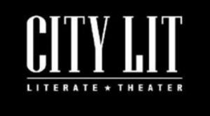 City Lit Literate Theater