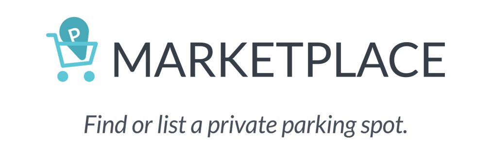 Download the ParqEx App | ParqEx Marketplace | GuestParq | Guest Parking