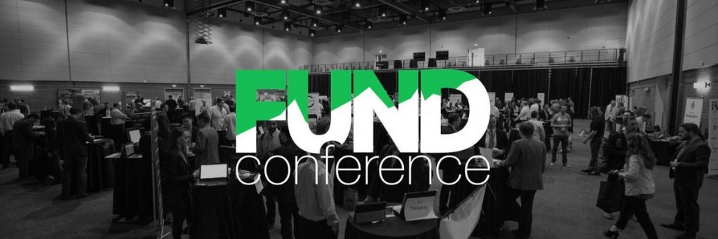 FUND Conference