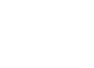 GuestParq by ParqEx - Guest Parking Made Easy | Private Guest Parking | Visitor Parking