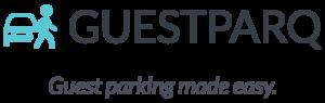 Smart Parking Platform | GuestParq by ParqEx