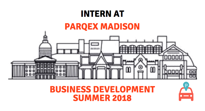 new balance summer internships 2018