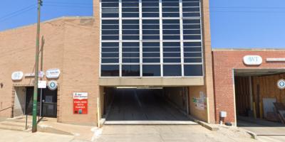 Parking-Garage-4321-N-Knox-Ave-Chicago-IL-60641