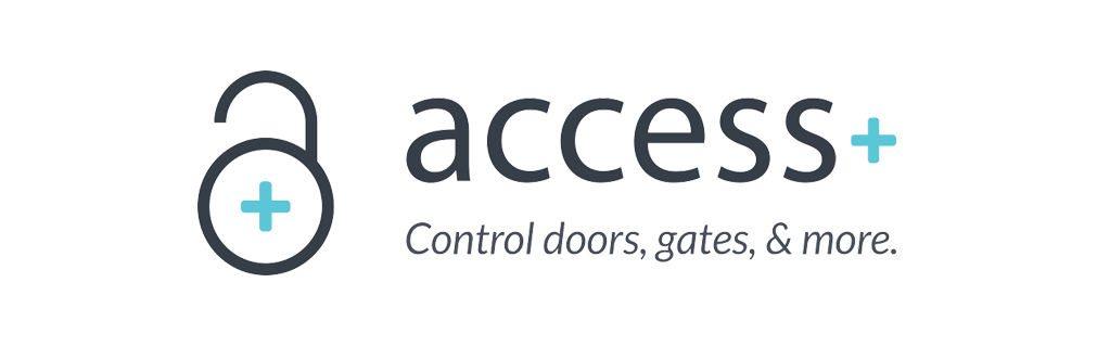 Download Access Plus App (Access+) by ParqEx