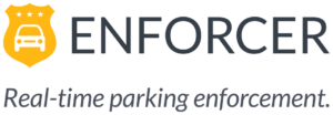 Smart Parking Platform | Enforcer App | Parking Enforcement by ParqEx
