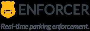 Smart Parking Platform | Enforcer App | Parking Enforcement by ParqEx