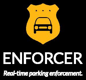 Enforcer App | Real-Time Parking Enforcement App | ParqEx