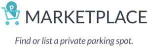 Smart Parking Platform | ParqEx Marketplace