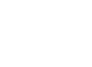 Private Parking Marketplace | Find Parking | Rent Parking | ParqEx App