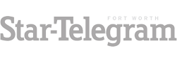 Star Telegram