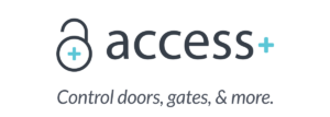 ParqEx How to List a Spot | Access Plus