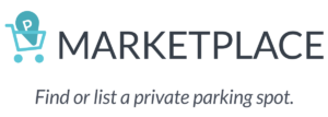 ParqEx How to List a Spot | Private Parking Marketplace