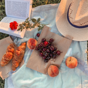 top 10 places to have a picnic in madison, wisconsin