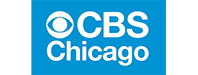 Press_0004_CBS-Chicago