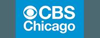 Press_0004_CBS-Chicago