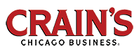 Press_0005_Crains-Chicago-Business