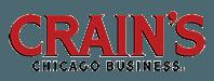 Press_0005_Crains-Chicago-Business