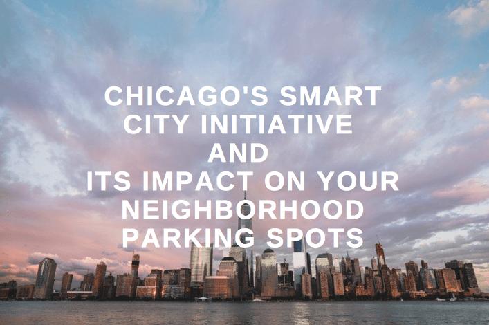 Smart City Initiative