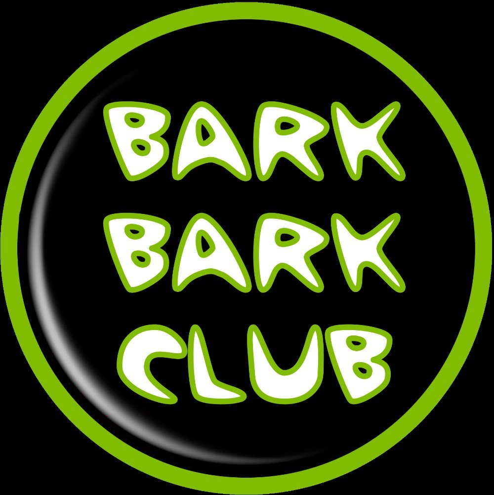 Bark Bark Club Chicago Facebook