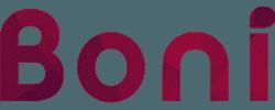 boni_logo_male_inline