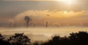 Reduced Emissions