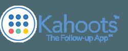 kahoots-logo