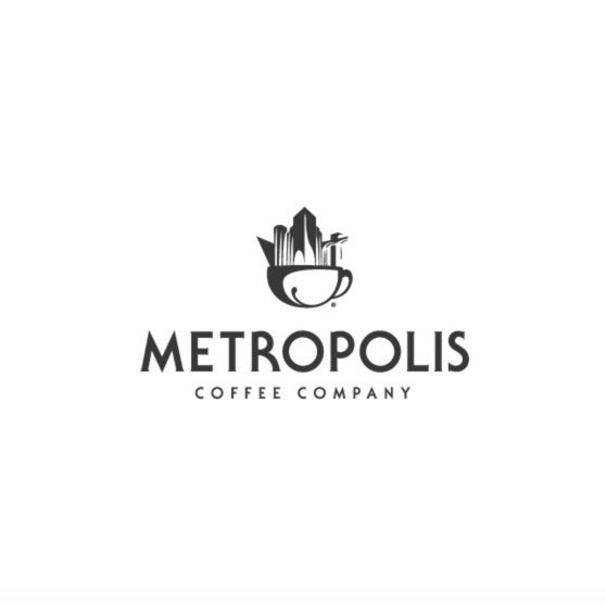Metropolis Coffee Company Chicago