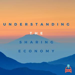 ParqEx: Understanding the Sharing Economy